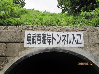018-b.jpg