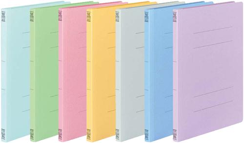 ロングセラーコクヨのフラットファイルが大特価販売中