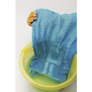 nov_towel4_02.jpg