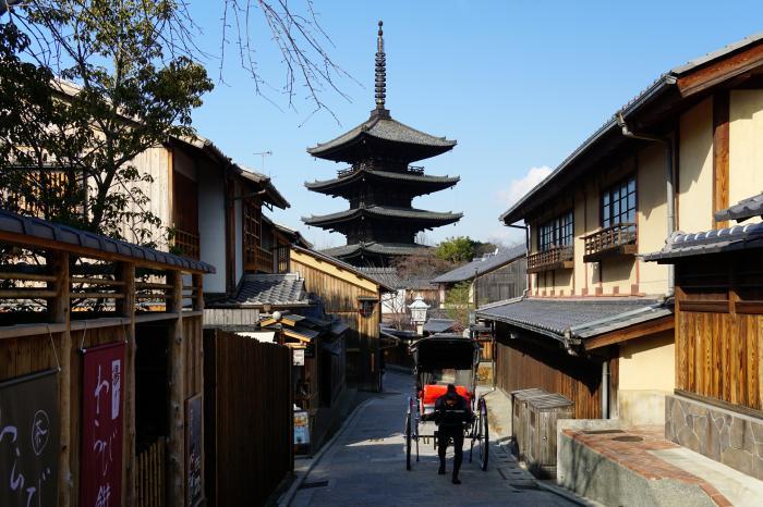 京都町並み リサイズ