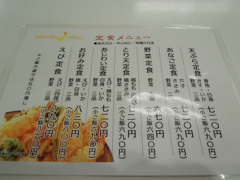 aDSCN7971.jpg