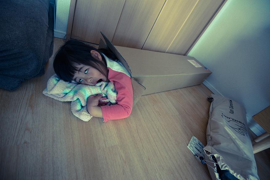 kakusazu2.jpg