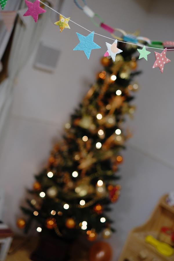 merry2014-1.jpg