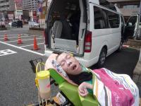 譌・蟶ー繧頑羅陦鯉シ・シ薙・・抵シ・016_convert_20150321081749