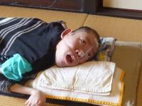 譌・蟶ー繧頑羅陦鯉シ・シ薙・・抵シ・024_convert_20150321082733