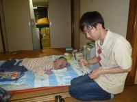 繧キ繝ァ繝シ繝井クュ・・シ輔・・托シ・002_convert_20150521023058