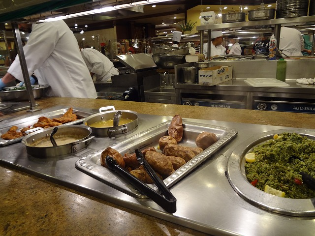 Palace station casino buffet prices