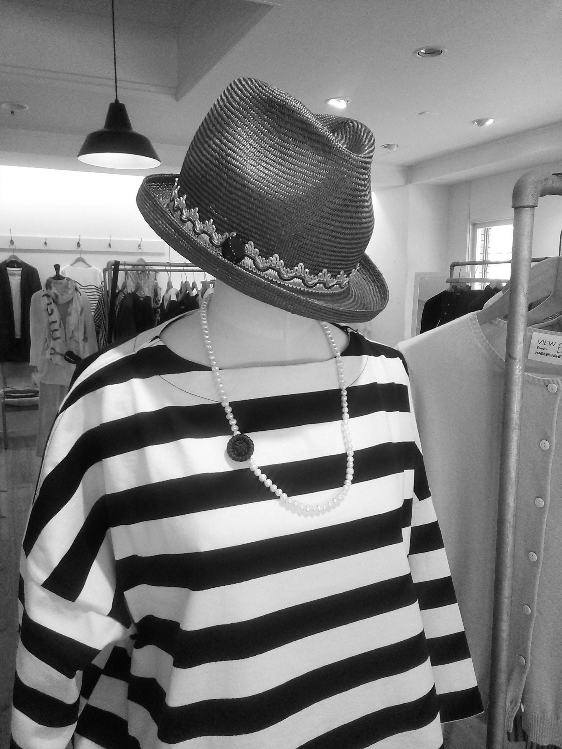 パールとお帽子_1.jpg