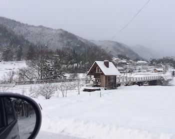 雪270311