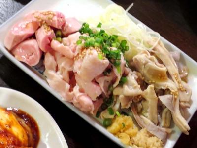 20150610HORUMON_HIRATA_motumoriawase.jpg