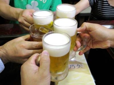 20150610ITINOYA_beer.jpg