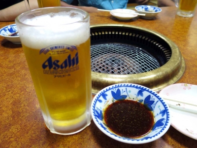 20150613ATARIYA_beer.jpg