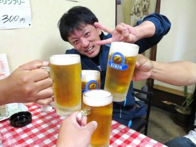 20150613PU0CHAN_beer.jpg