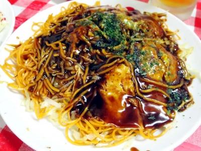 20150613PU0CHAN_karamenyaki.jpg