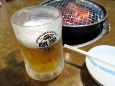 20150617TECCHAN_beer.jpg