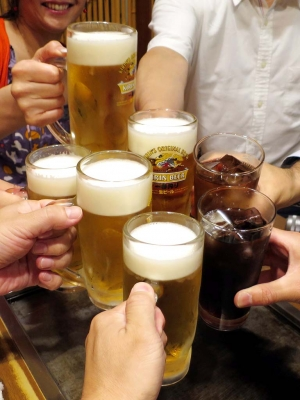 20150618OOKIYA_beer.jpg