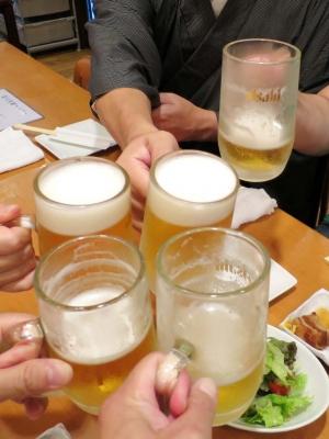 20150620HASEGAWA_beer2.jpg