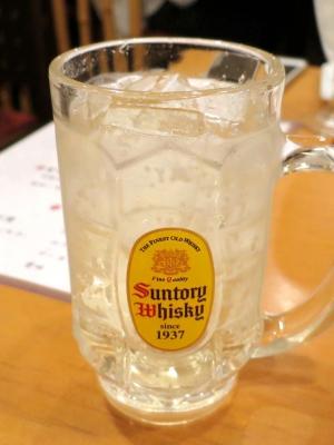 20150620HASEGAWA_haibo-ru.jpg