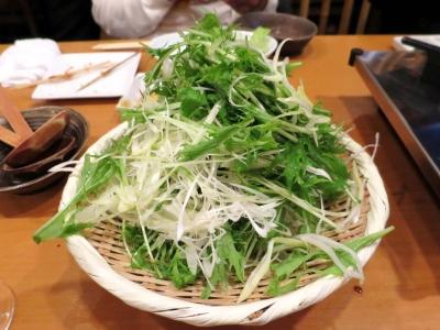 20150620HASEGAWA_yasai.jpg