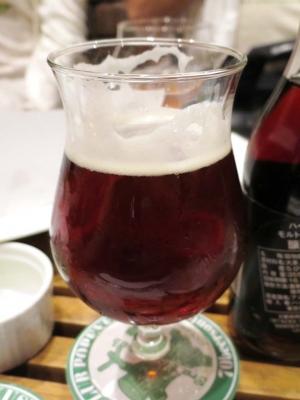 20150620POPEYE_beer2.jpg