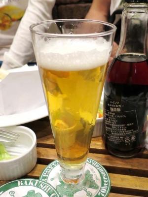 20150620POPEYE_beer3.jpg