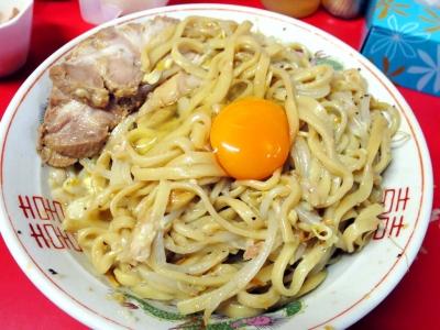 20150622MENTOKU_tamago.jpg