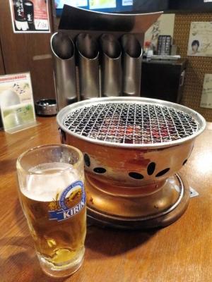 20150623KURA_beer.jpg
