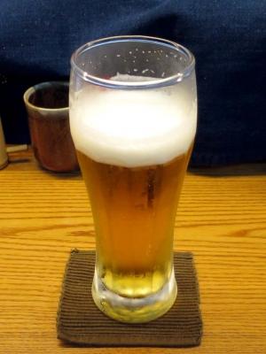 20150624OKADA_beer.jpg