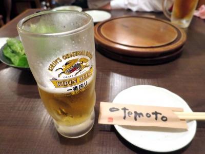 20150625KARUBITEI_beer.jpg