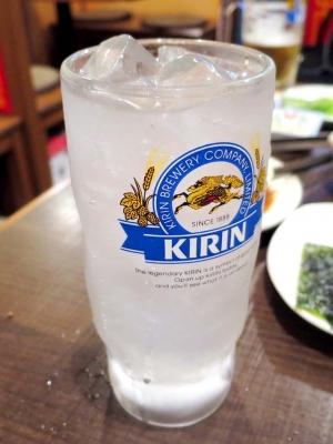 20150625KARUBITEI_remonsawa-.jpg