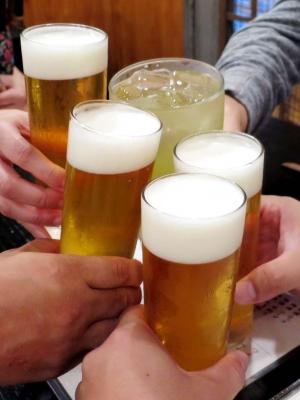 20150627JIDORIYA_beer.jpg