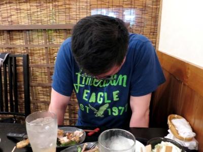 20150627JIDORIYA_nagasima1.jpg