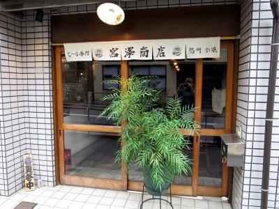 20150627MIYAZAWA.jpg