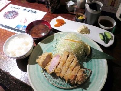 20150628AGEZUKI_zenkei.jpg
