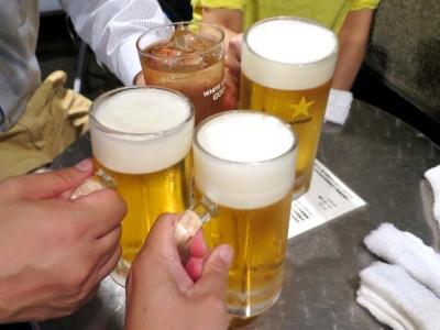 20150629MARUI_beer.jpg