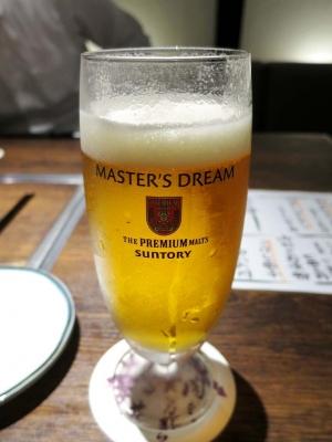 20150702YAMAGATAYAMA_beer.jpg