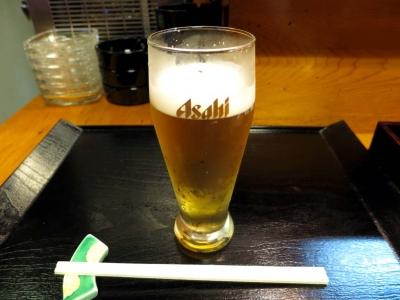 20150703YUUZUKI_beer.jpg