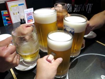 20150704UEDA_beer.jpg