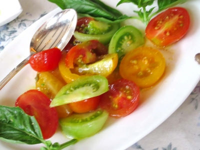 20150705Carretto_tomato.jpg