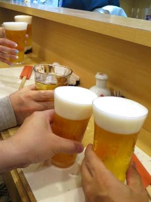 20150705FUNE_beer.jpg