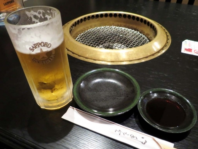 20150707ITIRYUU_beer.jpg
