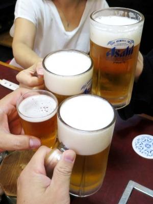 20150711MANSEI_beer.jpg