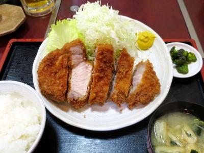 20150711MANSEI_yokozunaro-suteisyoku.jpg