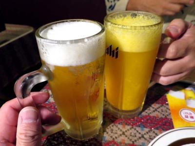 20150712GURAS_beer.jpg