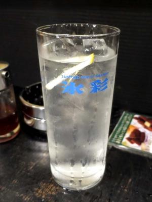 20150712TAKARAYA_remonsawa-.jpg