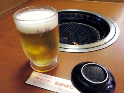 20150715OHASHI_beer.jpg