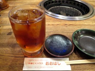 20150724OHASHI_u-rontya.jpg