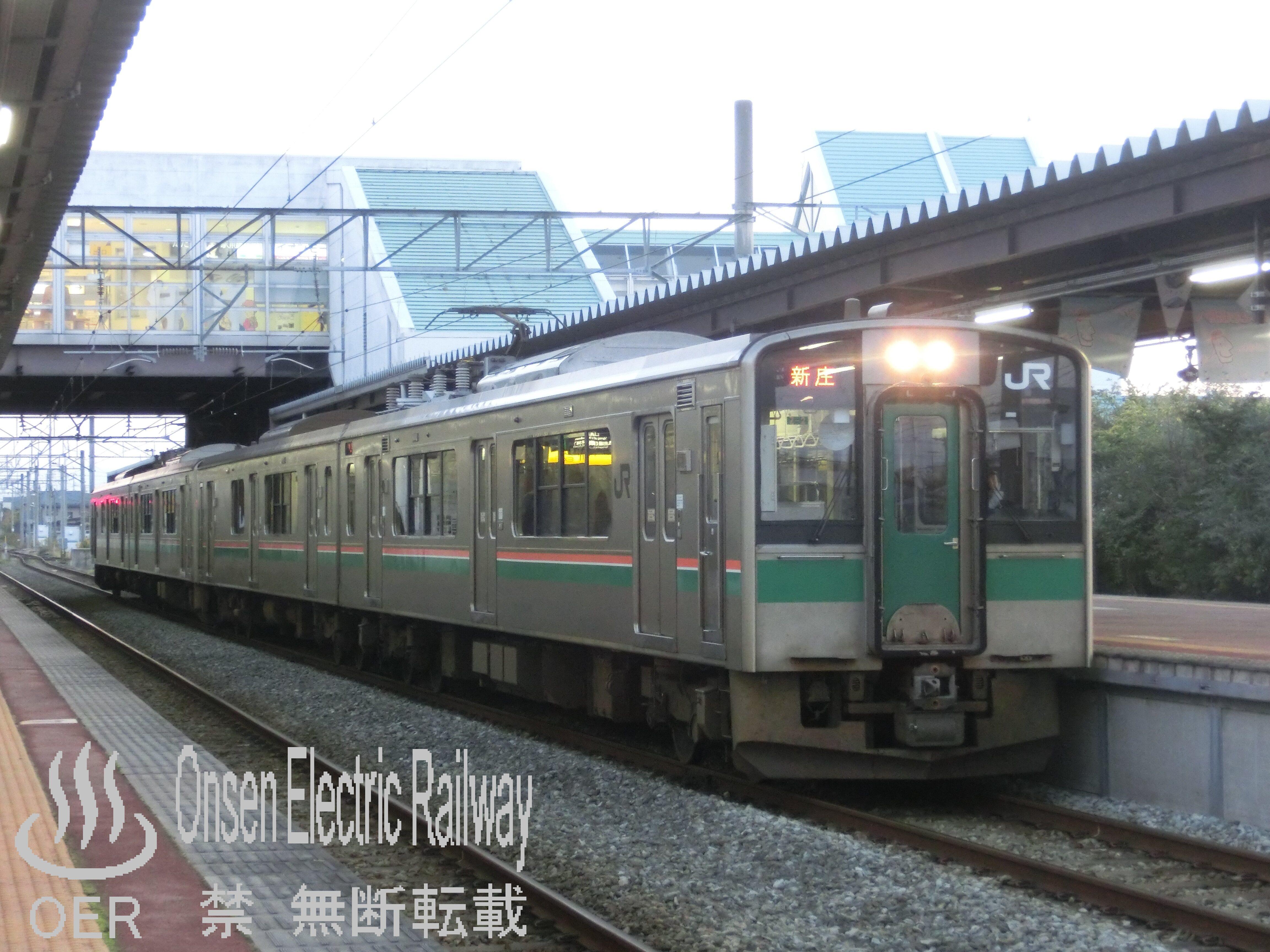 02_jr_701-5500_01.jpg