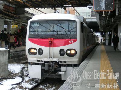 02_jr_easti-d_kikuya-e193-1.jpg