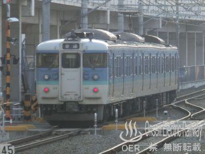 02_sinano_115.jpg